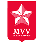 mvv-maastricht