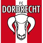 fc-dordrecht
