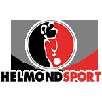 helmond-sport