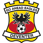 go-ahead-eagles