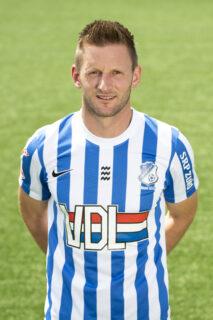 Jens van Son