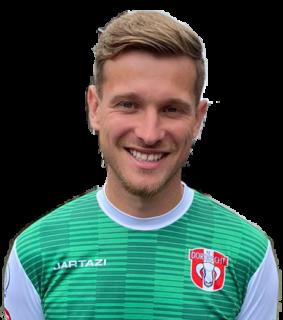 Tim Hölscher