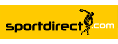 sportdirect-com