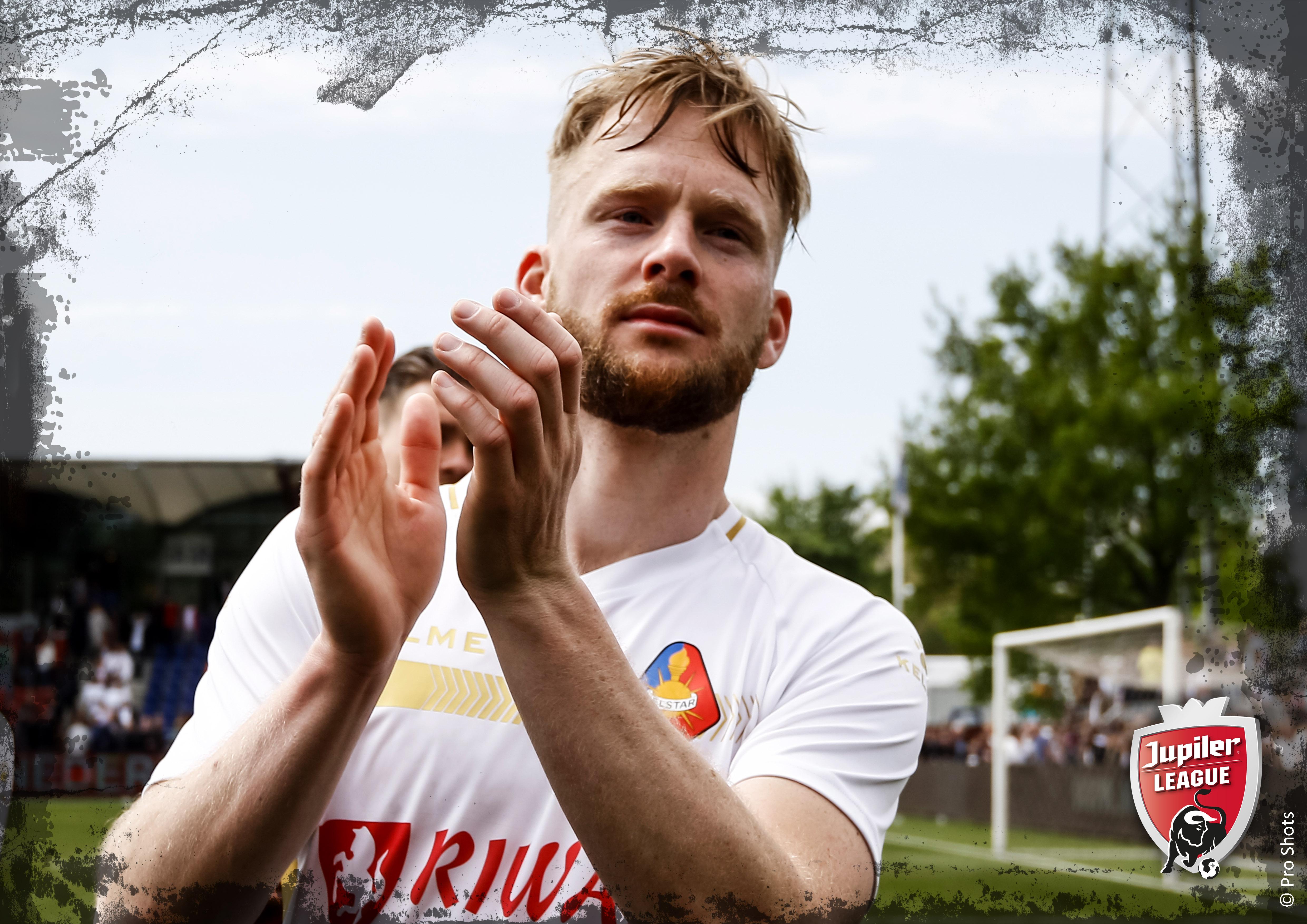 Keuken Kampioen Almere : Telstar aanvaller melvin platje keuken kampioen divisie