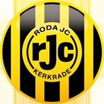 roda-jc-kerkrade