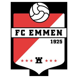 fc-emmen