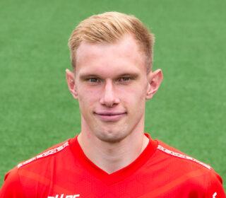 Jellert Van Landschoot