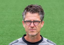 Frank van Kempen